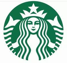Starbucks is a retail coffee house chain with its coffee shops located worldwide. It is one of the most loved coffee companies that offer coffee, food, tea, and juice.