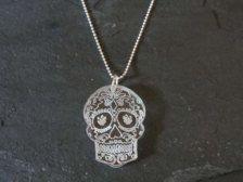 Jewelry - Etsy Halloween