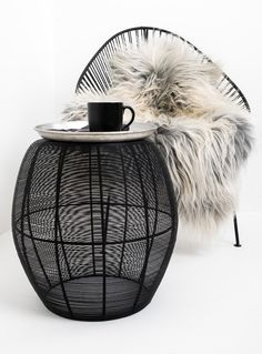 Luxury home decor, textiles & accessories with Asian, Scandinavian & Moroccan vibes. ALL HAND PICKED, HAND MADE WITH A CLEAN MONOCHROME PALETTE