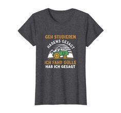 Check this new I'm Gonna Take My Camper To The Old Town Road I'm Gonna Camp T Shirt. design featured on tons of unique styles and colors including T shirts, Hoodies and more. Funny Fishing Shirts, Fishing Humor, T Shirt Designs, Just Hold Me, Cool Halloween Costumes, Boyfriend T Shirt, Shirt Men, Vintage Shirts, Old Women