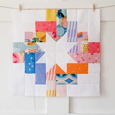 Star Quilts, Mini Quilts, Baby Quilts, Star Blocks, Quilt Blocks, Star Patterns, Quilt Patterns, Patriotic Quilts, Quilt Making