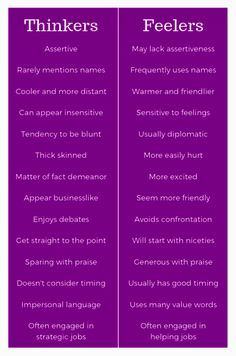Myers Briggs Compatibility: Understanding Yourself and Your Relationships - Flokka Enfp Personality, Personality Psychology, Myers Briggs Personality Types, Psychology Notes, Behavioral Psychology, Myers Briggs Intp, Psychology Experiments, Myer Briggs, Relationship Psychology