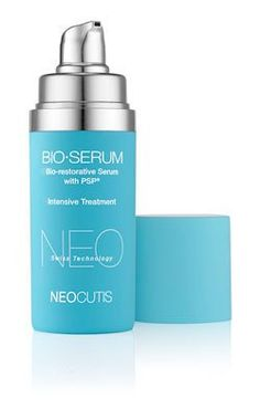 BIO•SERUM is super-charged with an unprecedented amount of PSP® and collagen fueling building blocks to help provide faster, more visible results. This exclusive combination of the highest available c