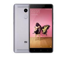 [Version Global] XIAOMI Redmi Note 4 de 5.5 (3Gb/32Gb) à 124 http://ift.tt/2rF1WR7 Bon Plan - Rosty Les Bons Tuyaux