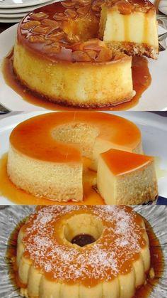 Brazillian Food, Pasta, Doughnut, Food And Drink, Gluten Free, Sweets, Banana, Desserts, Recipes