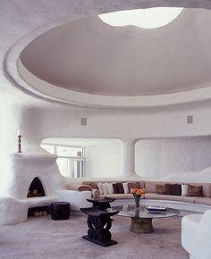 shetter palevsky design / casa tortuga, cabo san lucas barefootstyling.com