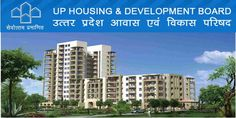 UP Govt. will provide 83 thousand flats & plots in financial year 2015-16