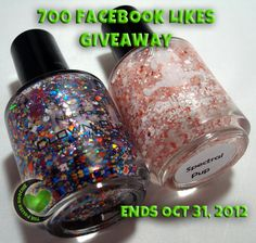 http://thepolishhoochie.blogspot.com.ar/2012/10/700-facebook-likes-giveaway.html