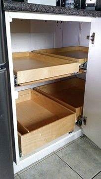Pin Von Wendy White Auf Kitchen Storage Ecke Kuchenschrank Eckschrank Losungen Kuchenaufbewahrung