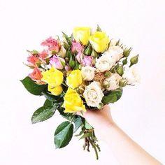 http://eweddingssecrets.com   image bouquet