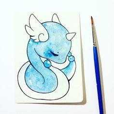 dragonaire~
