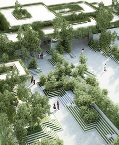 penda-magic-breeze-landscape-design-designboom-02