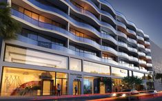 MİNERVA MİMARLIK #mimarlık #mimari #dış #cephe #tasarım #3d #building #design #facade #architecture #architectural #konut #residential #housing #apartment #modern #kentseldönüşüm #bina #rezidence #rezidans #villa