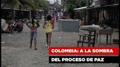 erección retráctil colombia en línea