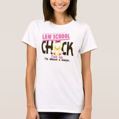 Discover a world of laughter with funny t-shirts at Zazzle! Tickle funny bones with side-splitting shirts & t-shirt designs. Laugh out loud with Zazzle today! It T Shirt, Love Shirt, Shirt Style, Shirt Hair, Design T Shirt, Shirt Designs, Modern Quotes, Kappa Alpha Theta, Kawaii