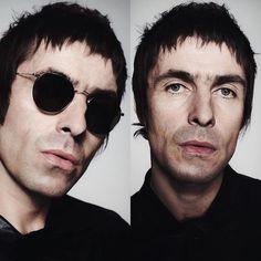 Beady Eye, Liam Gallagher, Oasis, Pilot, Mens Sunglasses, Eyes, World, Instagram Posts, Man Sunglasses