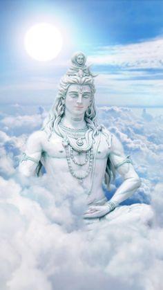 Shiva Parvati Images, Shiva Hindu, Shiva Art, Shiva Shakti, Photos Of Lord Shiva, Lord Shiva Hd Images, Lord Hanuman Wallpapers, Lord Krishna Hd Wallpaper, Shiva Meditation