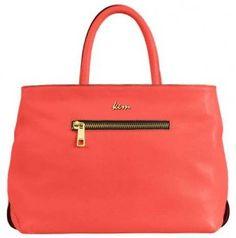 c7df885731a Οι 389 καλύτερες εικόνες του πίνακα Women Bags - Γυναικείες Τσάντες ...