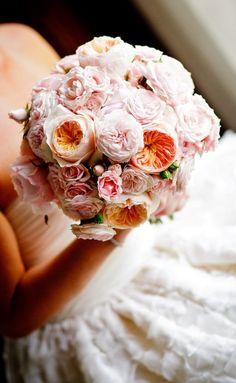 Wonderful bouquet!