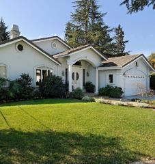 926 AURA WAY, Los Altos, CA for sale.