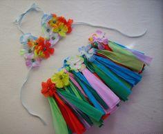 Best hawaiian party images aloha shirt corset dresses