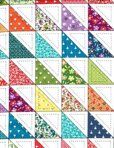 Cheater Quilt Top Fabric... | SEWING | Pinterest | Quilt top, Tops ... : cheater quilt tops - Adamdwight.com
