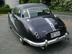 Huge Collection of Cars Pictures - MastCars.com