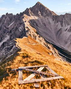 Seefeld, Austria by Thomas Flensted / 500px Austria, Mount Everest, Tourism, Vacation, Mountains, Amazing, Nature, Traveling, Holiday