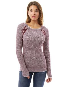 1119 Best Women Sweater images in 2019  fa86acfdf