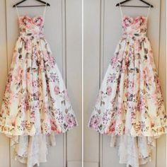 Sexy Belt Print Dress SF81509JL