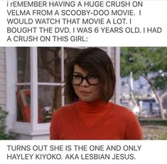 Lesbian assholes dvd