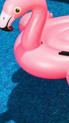 Magnifique sac plage sac cabas baigne cendres Flamingo Tropic d/'été