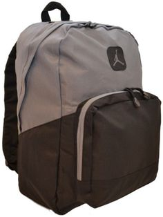 Awesome backpack for boys or girls - it s back to school shopping time!  Please REPIN e274de8dc5123