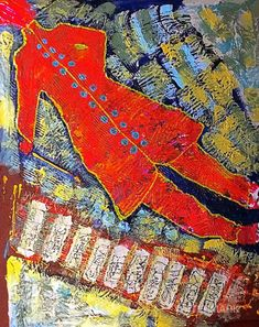 Graham, Bohemian Rug, Blanket, Rugs, Creative, Home Decor, Art, Style, Farmhouse Rugs