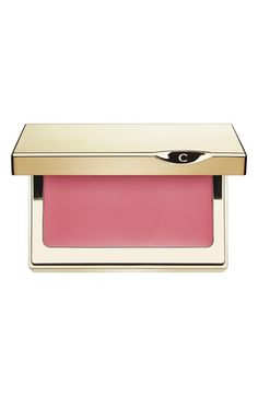#Clarins #Blush Crème in #03 Granadine available at #Nordstrom