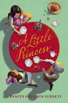 A Little Princess, the classic 1905 novel about young Sara Crewe–who goes from wealth and privilege to virtual slavery–was already a popular 1939 black-and-white movie version with Shirley Temple. But the '90s film, directed by Alfonso Cuaron, made the most of its rich color palette, infused with gorgeously surreal glimpses of India, where Sara spent her happy childhood.