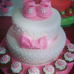 #babyshower #cake