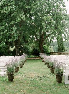 Love in the Loire Valley - Lisa Vorce
