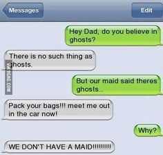 25 Dad Texts That Broke the Internet joindarkside Funny Texts from Dad ( 10 Pics) Funny Texts Jokes, Text Jokes, Stupid Funny Memes, Funny Laugh, Funny Relatable Memes, Hilarious, Funny Stuff, Funny Text Fails, Funny Comebacks