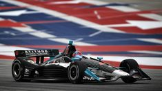 IndyCar COTA race results: Colton Herta becomes youngest IndyCar winner in histo… – Spor Jack Harvey, Max Chilton, Ryan Hunter, Marcus Ericsson, Cooper Tires, Circuit Of The Americas, Drive Shaft, Indy Cars, Car Parts