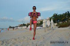 #bodyrock www.bodyrock.tv #tutorial