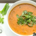 Roasted-Tomato-Chickpeas-Soup-1-notitle-cwm
