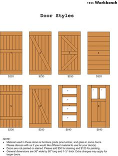If The Proliferation Of Barn Doors In Homes, Restaurants, And Everywhere  Else But Actual  Shed Door Design Ideas