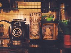 #Panascanldes #candles #light #desgin #recycle #wine #gin #lake #lakegarda #gardasee #gardalake #lagodigarda #garda #love #passion #diy #christmas #xmas #xmasgift #gift #candle #candele #lugana #green #vintage #photography #martini #bistrot #salò