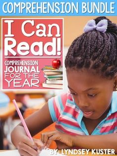 Reading Club, Reading Response, Guided Reading, Early Reading, Comprehension Strategies, Reading Comprehension, Reading Resources, Teacher Resources, Teaching Phonics