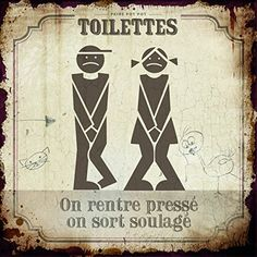 Plaque métal déco - Toilettes Class Deco https://www.amazon.fr/dp/B00RZBSSEC/ref=cm_sw_r_pi_dp_C8dtxbFYS30B5