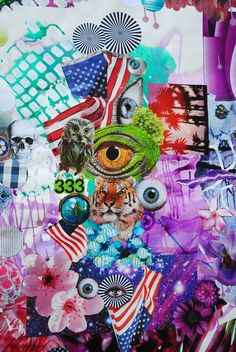 333, John Turck Collage - https://www.pinterest.com/pin/362187995009787164/