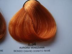 Alfaparf Good holding color
