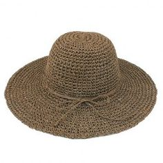 3892b236092 Sun Hats   Straw Hats For Women - Big Sun Protection Hats   Straw Cowboy  Hats Fashion Sale Online