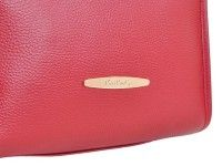 #pierrecardin #handbag #leather #designer #womensfashion #fashion #womensbags #style